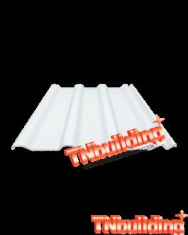 Poliacryl T – 95 SIF