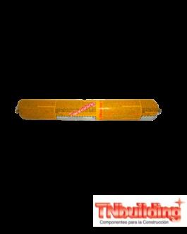 Sikaflex 1 A Salchicha